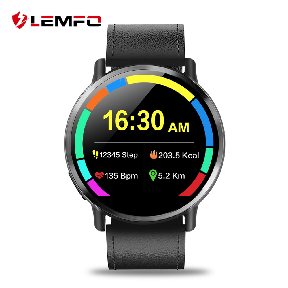 android smart watch from aliexpress