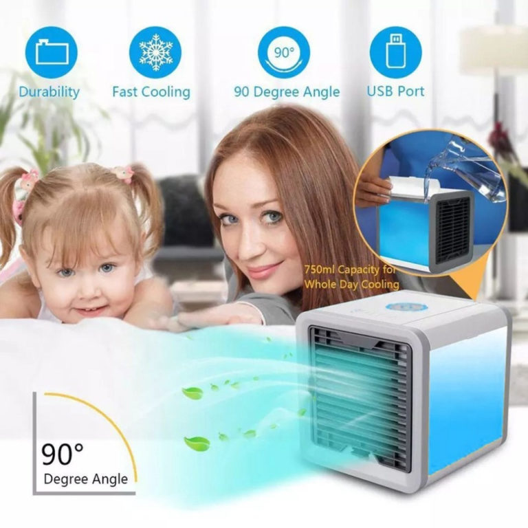 Portable-Mini-Air-Conditioner-Multifunction-Cooling-Fan-with-LED-Lights-Air-Humidifier-Purifier-Air-Cooler-Summer_2
