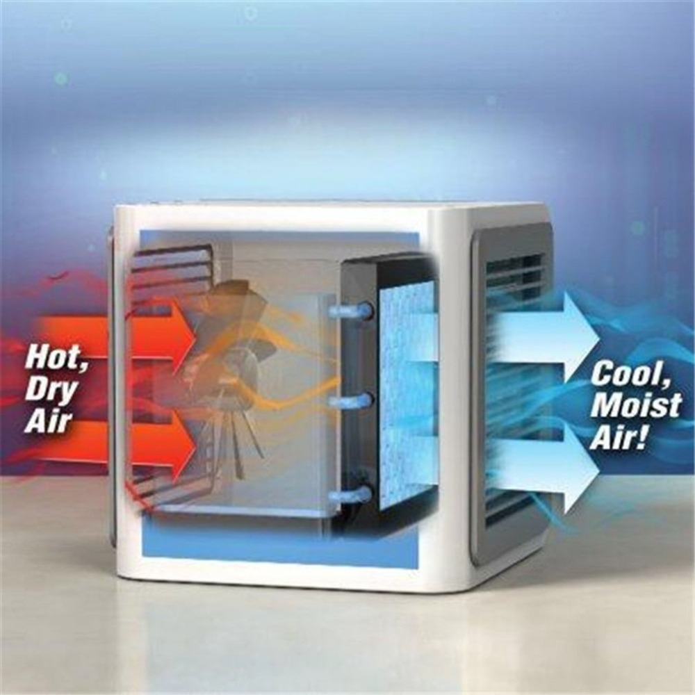 Portable-Mini-Air-Conditioner-Multifunction-Cooling-Fan-with-LED-Lights-Air-Humidifier-Purifier-Air-Cooler-Summer_4