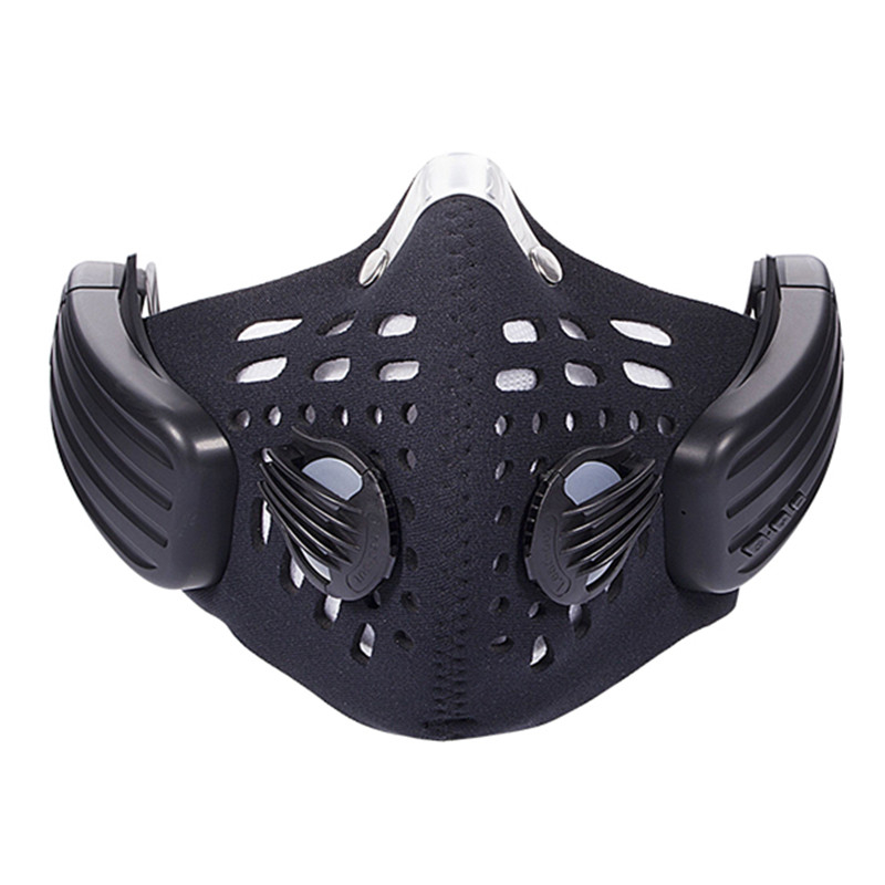 5f43108eacf7d It acts both as a mask and a headphone. When it comes to the features of  the headphone