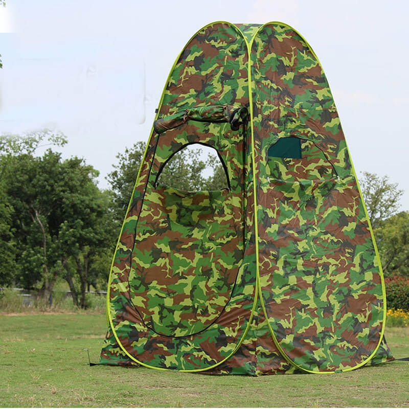 3Windows-Portable-Privacy-Shower-Toilet-Camping-Pop-Up-Tent-Camouflage-UV-function-outdoor-dressing-tent-photography_1