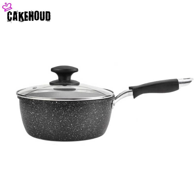 CAKEHOUD-NWE-20CM-Maifan-Stone-Milk-Pot-Non-stick-Frying-Pan-Multi-function-Kitchen-Cooker-Universal_1